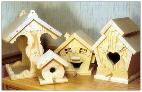 easy woodwork for woodwork easy woodwork projects for children pdf plans