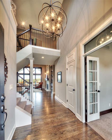 pendant light for entryway 25 best ideas about entryway lighting on