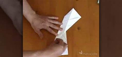 how to make paper toys origami how to make an origami paper 171 papercraft