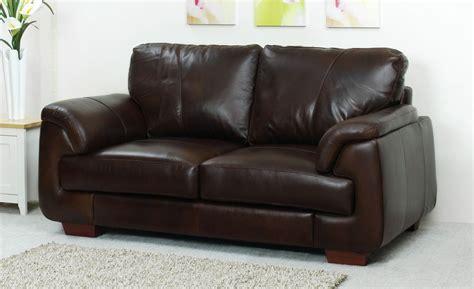 aniline leather sofa sale aniline leather sofa sale turin vintage aniline leather