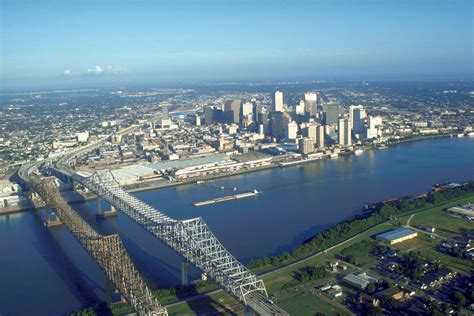 new orleans new orleans louisiana home of jazz gumbo and