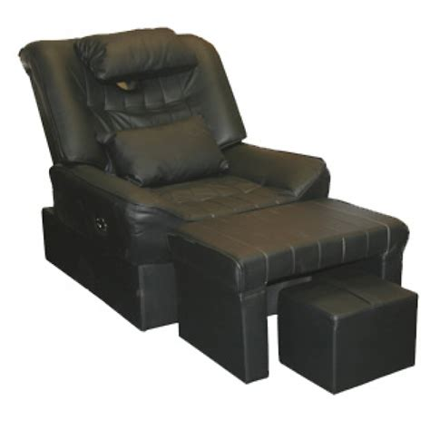 Chair For Foot by Foot Sofa Szel 02 Electric Fabric Reclining Foot Mage Sofa