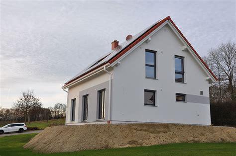 Danwood Haus Erfahrung by Hauskonzepte Krauss Gmbh Fotogalerie