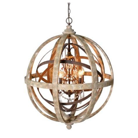 orb chandelier uk chandeliers glamorous sphere chandelier wooden orb