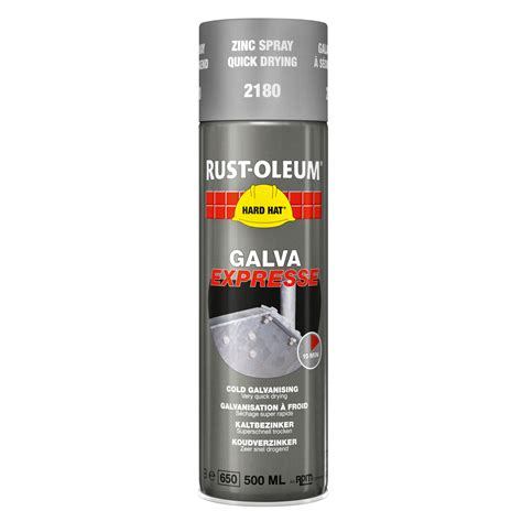 cheap spray paint uk buy cheap hat compare tools prices for best uk