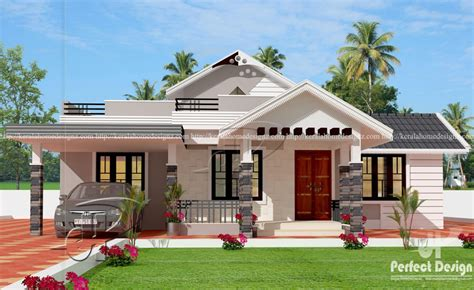 one storey house one storey house design with roof deck house designs