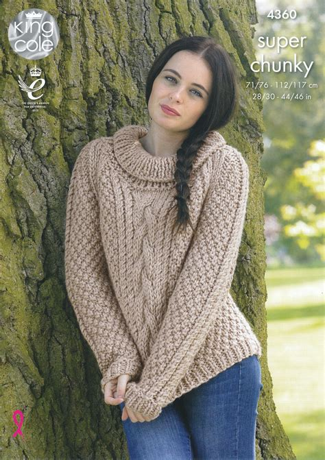 womens jumper knitting patterns free sweaters knitting patterns