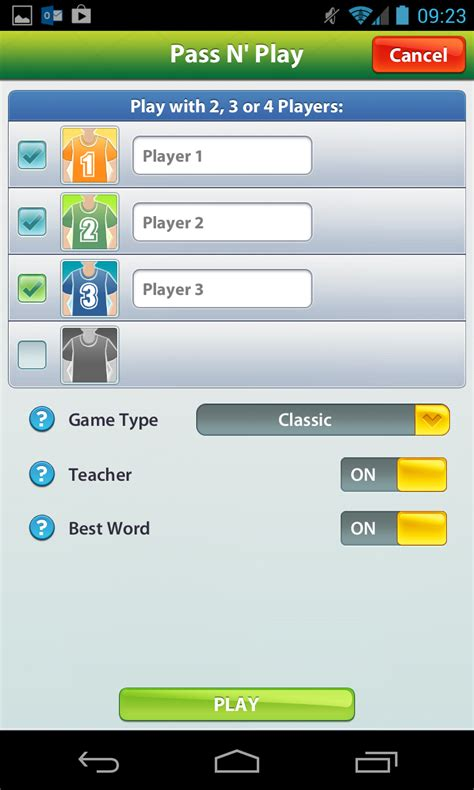 apps for scrabble scrabble app 171 the best 10 battleship
