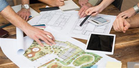 architecture et paysage appel 224 projets de la caisse des d 233 p 244 ts admical le portail du m 233 c 233 nat