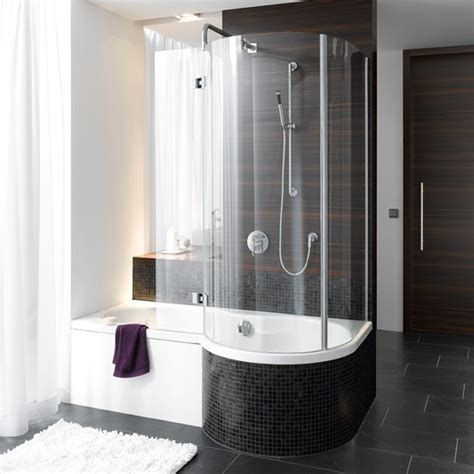bath and showers shower baths 10 of the best housetohome co uk
