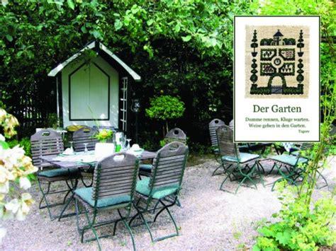 Der Garten In Wissen by Restaurant Der Garten In Wissen Sieg