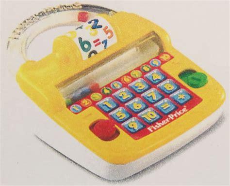beaded calculators 2086 counting calculator