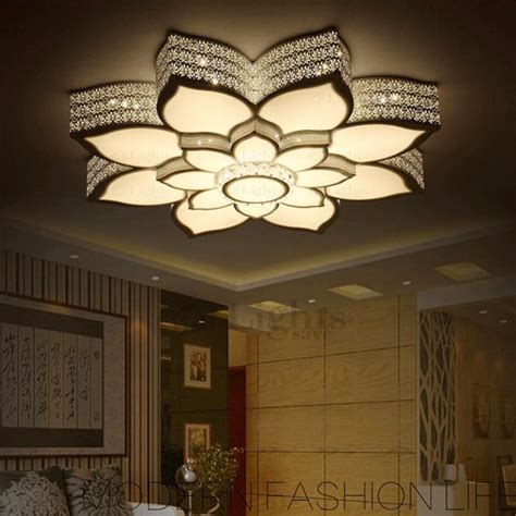 wrought iron ceiling light fixtures simple lotus shaped wrought iron ceiling light fixtures led