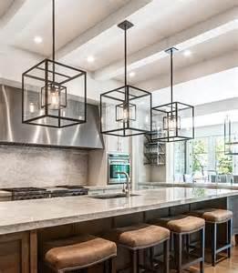 island lights 25 best ideas about kitchen island lighting on