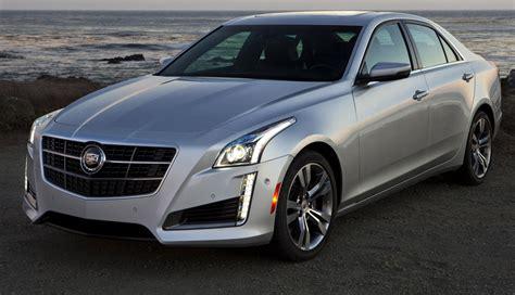 2000 Cadillac Cts by 2000 Cadillac Vsport Upcomingcarshq
