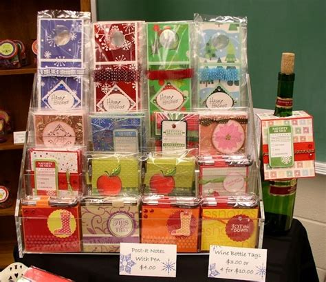 paper craft ideas for craft fair pin by adria pennington on craft fair ideas