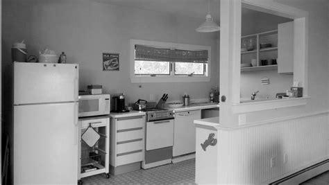 before after modern cottage in before after modern cottage in taste