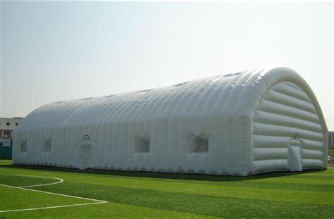 inflatables uk tents uk