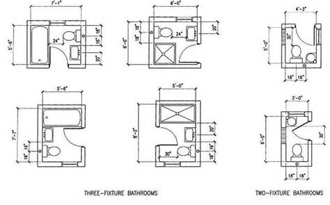 tiny bathroom floor plans bathroom small bathroom design plans small bathroom