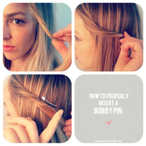 how to use in hair the department your daily dose of pretty pin it