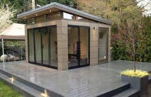 Tiny Home Design beautiful designs of modern garden shed 31