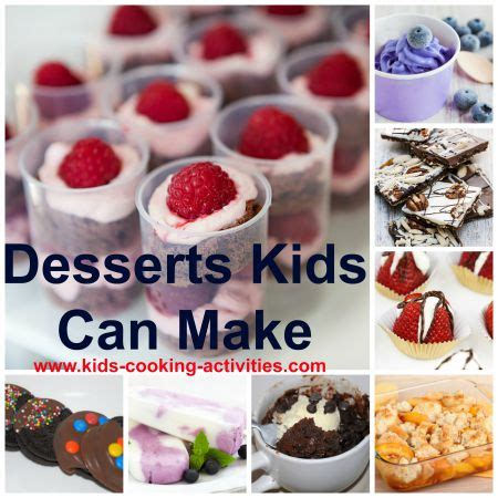 toddlers can make 60 easy recipes can make