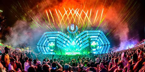 festivals usa top 10 edm and festivals in the usa festicket