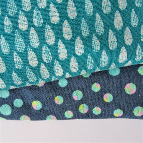 knit fabric canada the sewing diaries week 4 12 tips tricks for sewing
