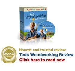 teds woodworking review small wood projects maret 2015