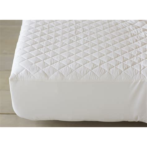 mattress pads for cribs crib mattress cushion new portable infant baby bed crib