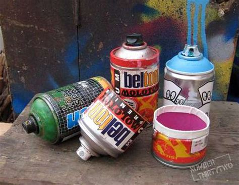 spray paint mini mini spray paint stash can safe pictures stashvault