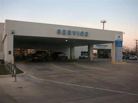 Ford Dealership San Antonio Tx by Ford Dealership San Antonio Tx Used Cars Mac Haik Southway