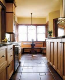 5 popular modern kitchen layouts with images