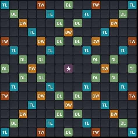 zo scrabble wordfeud voor de blackberry plazilla