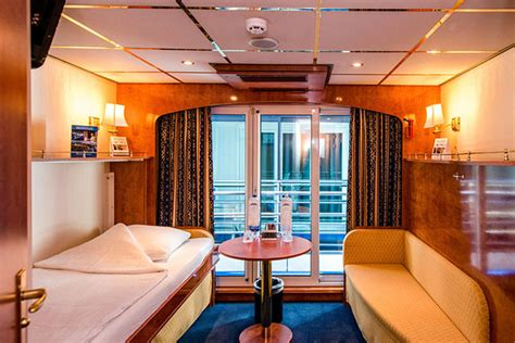 what is a bed what is a pullman bed on a cruise ship cruise critic