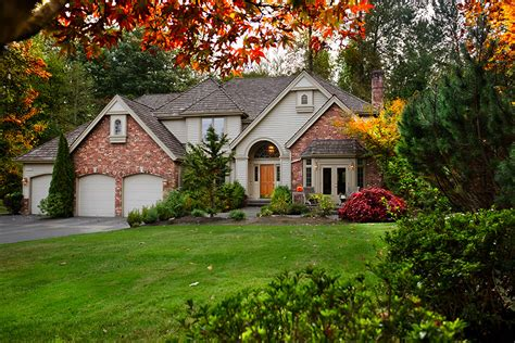 scenic view landscaping landscaping company in concord nh scenic view landscaping