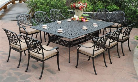 outdoor wholesale furniture patio furniture in nj 28 images dwl patio furniture
