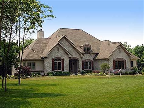 european country house plans timeless country home plan 89061ah 1st floor master suite cad available european
