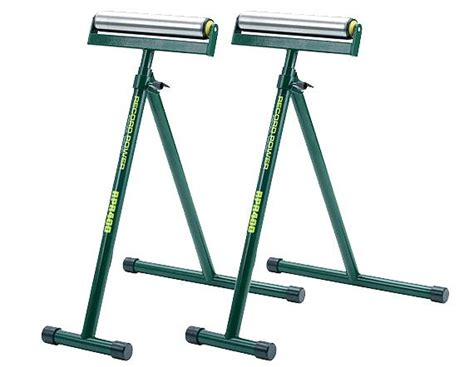 woodworking roller stands bench plan woodworking roller stands
