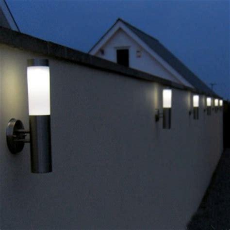 wall mounted solar garden lights wall mounted solar garden lights uk outdoor lighting