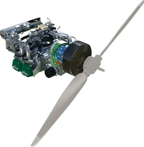 Aircraft Electric Motors by 227 Best Propulsion Systems Images On Ion