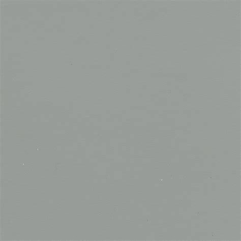 gray paint color exceptional gray paint colors 9 light brown gray paint