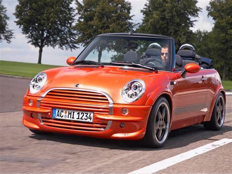 Car Wallpaper Mini by Mini Cooper Cars Wallpaper