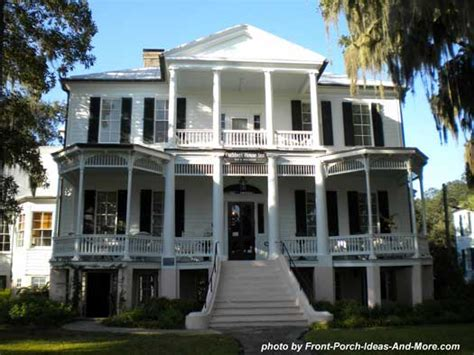 southern home designs southern home designs and southern porches see our porch