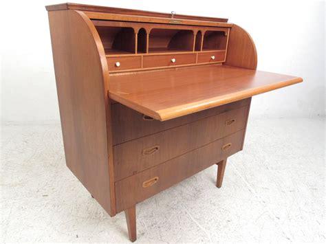 modern roll top desk modern roll top desk xabp295288 jpg 1151196 l jpeg mid