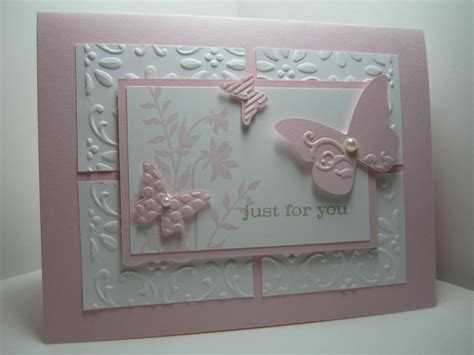 card embossing www embossed get well cards ask home design