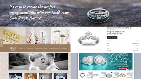 jewelry websites best jewelry websites jewelry ufafokus