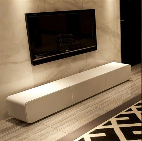 living room furniture tv stands paint modern minimalist living room tv cabinet tv stand