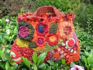 freeform knitting freeform knitting a craft