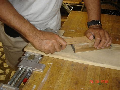 home made woodworking tools woodworking tools details aji